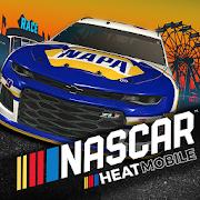 دانلود NASCAR Heat Mobile 4.0.2 – بازی مسابقات ماشین سواری اندروید