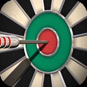 دانلود Pro Darts 2021 1.33 – بازی دارت حرفه ای 2021 اندروید