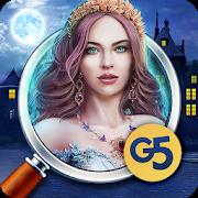 دانلود Hidden City®: Hidden Object Adventure 1.40.4003 – بازی اشیاء مخفی راز سایه ها اندروید