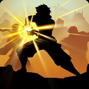 دانلود Shadow Battle 2.2.56 – بازی اکشن مبارز سایه ها اندروید