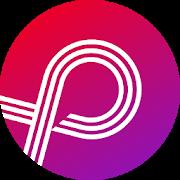 دانلود Patogh 7.50 - برنامه شبکه اجتماعی پاتوق (پاساژ) برای اندروید