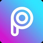 دانلود PicLab – Photo Editor 2.2.9 - برنامه ویرایش تصویر اندروید