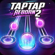 دانلود Tap Tap Reborn 2 v3.0.9 – بازی موزیکال و نوازندگی اندروید