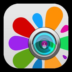 دانلود Photo Studio PRO 2.5.2.4 - برنامه افکت گذاری و ویرایش عکس اندروید