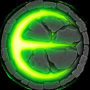 دانلود Eternium: Mage And Minions 1.5.34 - بازی جذاب جادوگر و ماموران اندروید