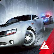 دانلود Highway Getaway: Chase TV 1.2.3 - بازی فرار در بزرگراهها اندروید
