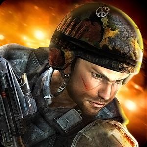 دانلود Unfinished Mission 4.6 – بازی اکشن ماموریت بی پایان اندروید