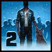 دانلود Into the Dead 2 v1.38.1 - بازی ترسناک به سوی مرگ 2 اندروید