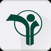 دانلود 1.1.4 khatam - نرم افزار خاتم برای اعضاء صندوق بازنشستگی کشوری
