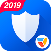 دانلود Virus Cleaner ( Hi Security ) – Antivirus, Booster VIP 4.23.7.1979 – آنتی ویروس پرامکانات اندروید
