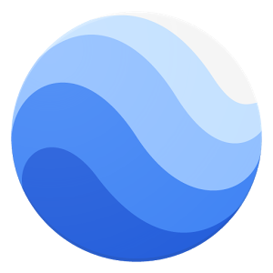 دانلود Google Earth 9.121.0.5 - برنامه گوگل ارث برای اندروید