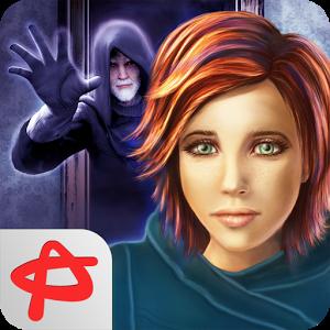 دانلود Dreamscapes: Nightmare's Heir Full 1.0.6 – بازی فکری وارث کابوس اندروید