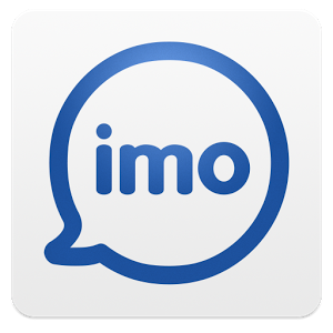 دانلود ایمو جدید imo messenger 2021.04.2011 تماس تصویری اندروید