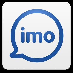 imo messenger 2021.03.4031 – چت و تماس تصویری رایگان اندروید