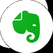 دانلود Evernote 10.9 - برنامه ی یادداشت برداری اورنوت اندروید