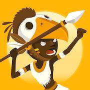 دانلود Big Hunter 2.9.8 - بازی اکشن شکارچی بزرگ اندروید