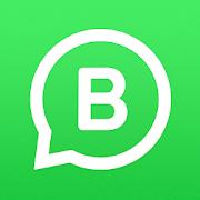 دانلود واتساپ بیزینس 2021 جدید WhatsApp Business 2.21.8.8 اندروید