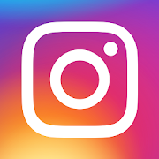 دانلود اینستاگرام 2021 اصلی جدید Instagram 184.0.0.0.71 اندروید