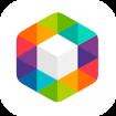 دانلود روبیکا جدیدترین نسخه Rubika 2.1.3 اندروید