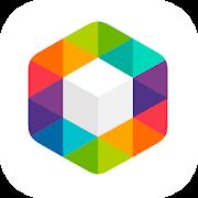 دانلود روبیکا نسخه 1400 جدید Rubika 2.9.5 اندروید