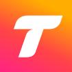 Tango 6.19.1581611451 - آخرین نسخه تانگو برای اندروید!
