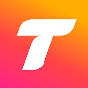 Tango 6.39.1612973548 - آخرین نسخه تانگو برای اندروید!