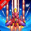 دانلود Strike Force - Arcade shooter 1.5.4 - بازی جنگ نیروهای هوایی اندروید