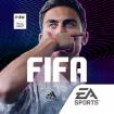 دانلود FIFA Mobile Soccer 13.1.06 - بازی فوتبال فیفا موبایل اندروید