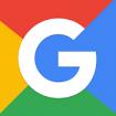 دانلود Google Go 3.22.356907631 – اپلیکیشن جستجوی سریع گوگل گو اندروید