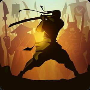 دانلود Shadow Fight 2 v2.4.1 - بازی جنگ سایه اندروید