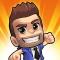 دانلود Magic Brick Wars 1.0.48 - بازی استراتژیکی آنلاین اندروید