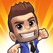 دانلود Magic Brick Wars 1.0.76 - بازی استراتژیکی آنلاین اندروید