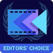 دانلود ActionDirector Video Editor Full 6.0.1 – برنامه ویرایش حرفه ای ویدئو اندروید