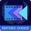 دانلود ActionDirector Video Editor Full 7.5.1 – برنامه ویرایش حرفه ای ویدئو اندروید