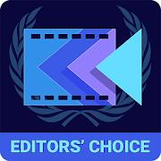 دانلود ActionDirector Video Editor Full 6.4.0 – برنامه ویرایش حرفه ای ویدئو اندروید