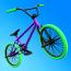 دانلود Max Air BMX 2.1 – بازی ورزشی حرکات نمایشی با دوچرخه اندروید