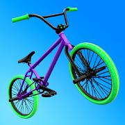 دانلود Max Air BMX 2.12 – بازی ورزشی حرکات نمایشی با دوچرخه اندروید