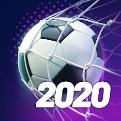 دانلود Top Soccer Manager 1.23.19 – بازی مدیریت فوتبال اندروید