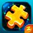 دانلود Magic Jigsaw Puzzles 6.0.4 – بازی فکری پازل جادویی اندروید