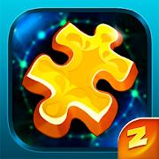 دانلود Magic Jigsaw Puzzles 6.4.8 – بازی فکری پازل جادویی اندروید