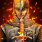 دانلود Steel And Flesh 2: New Lands 1.1 – بازی استراتژیکی انسان و فولاد 2 اندروید