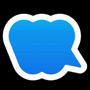 دانلود Wispi 3.3.1.702 – پیام رسان ویسپی برای اندروید