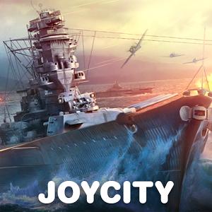 دانلود WARSHIP BATTLE 3D 2.9.7 - بازی نبرد کشتی ها برای اندروید