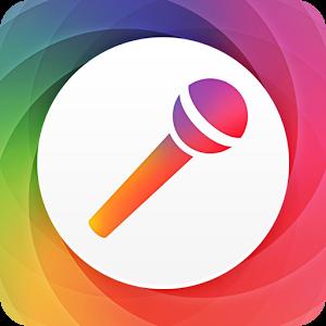 دانلود Karaoke Sing & Record 4.7.3 – برنامه پرطرفدار آواز خوانی اندروید