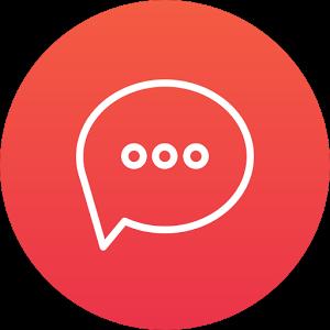 دانلود Message SMS + MMS 1.1 - برنامه ارسال پیام SMS و MMS اندروید