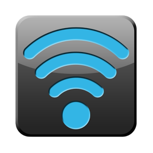 WiFi File Transfer Pro 1.0.9 - دانلود برنامه انتقال فایل از طریق WiFi اندروید