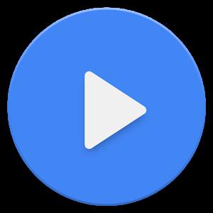 دانلود MX Player Pro 1.30.4 - ام ایکس پلیر بهترین ویدئو پلیر اندروید