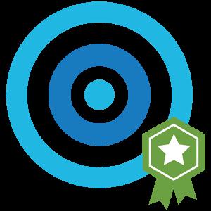 دانلود Skout 6.8.0 - مسنجر چت و دوستیابی رایگان اندروید