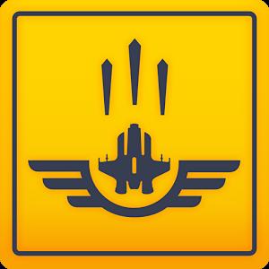 دانلود Sky Force 2014 1.91 – بازی پرطرفدار نیروی آسمانی 2014 اندروید!