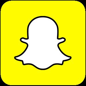 دانلود Snapchat 10.83.0.0 - نسخه جدید اسنپ چت اندروید